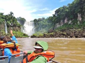 08-20 Iguazu - Argentine side (800x595)