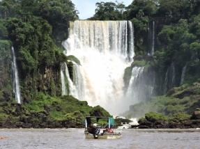 08-21 Iguazu - Argentine side (800x598)