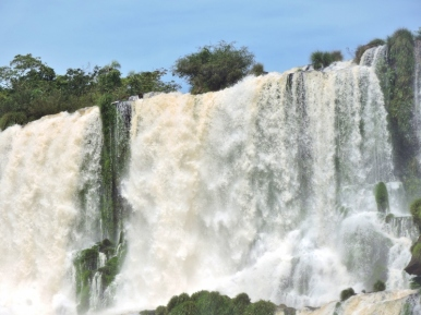 08-22 Iguazu - Argentine side (800x600)