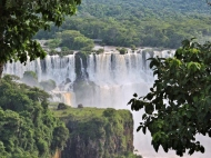 08-24 Iguazu - Brazilian side (800x600)