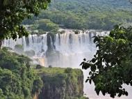 08-24 Iguazu - Brazilian side (800x600)