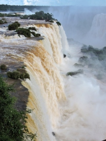 08-26 Iguazu - Brazilian side (600x800)