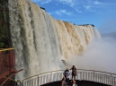 08-27 Iguazu - Brazilian side (800x600)