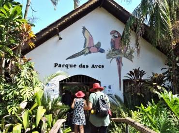08-31 Parque das Aves (800x595)