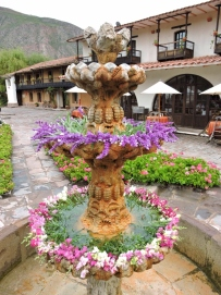 09-03 Sacred Valley (598x800)