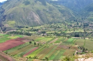 09-05 Sacred Valley (800x533)