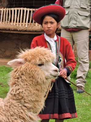 09-08 Sacred Valley (601x800)