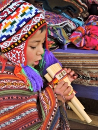 09-12 Sacred Valley (600x800)