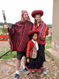 09-13 Sacred Valley (598x800)