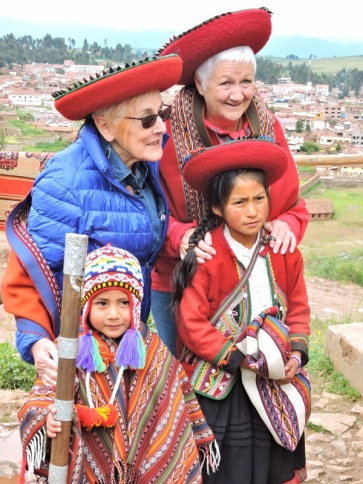 09-15 Sacred Valley (600x800)