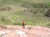 09-21 Sacred Valley (800x600)