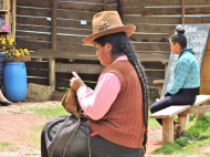 09-24 Sacred Valley (800x600)