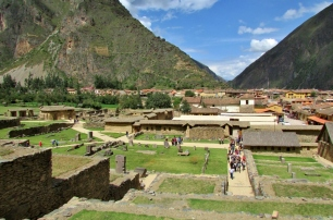 09-28 Sacred Valley (800x529)