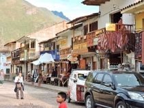 09-31 Sacred Valley (800x600)