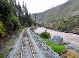 10-04 Aguas Calientes (800x600)