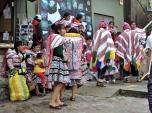 10-09 Machu Picchu (800x599)
