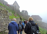 10-11 Machu Picchu (800x578)