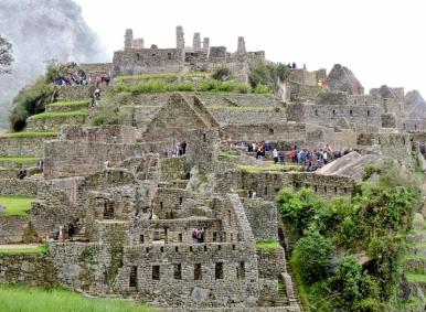 10-13 Machu Picchu (800x588)