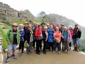 10-14 Machu Picchu (800x601)