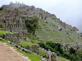 10-15 Machu Picchu (800x590)