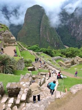 10-16 Machu Picchu (600x800)