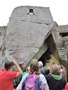10-17 Machu Picchu (600x800)