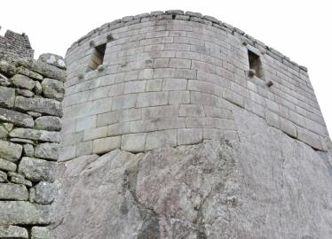 10-18 Machu Picchu (800x578)