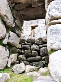 10-19 Machu Picchu (600x800)