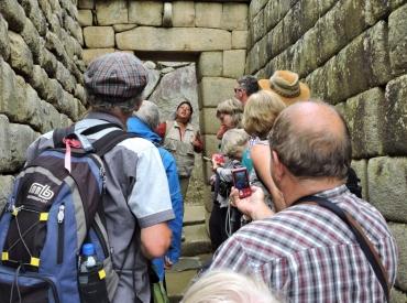 10-20 Machu Picchu (800x596)