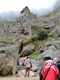 10-21 Machu Picchu (600x800)