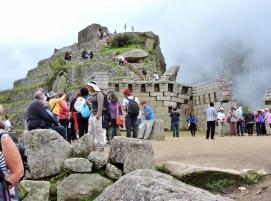 10-23 Machu Picchu (800x595)