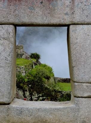 10-24 Machu Picchu (595x800)
