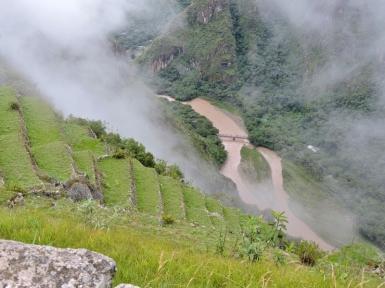 10-25 Machu Picchu (800x600)