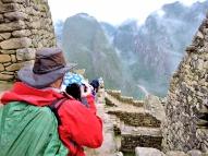 10-26 Machu Picchu (800x600)