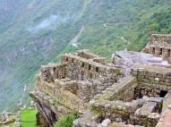 10-27 Machu Picchu (800x596)