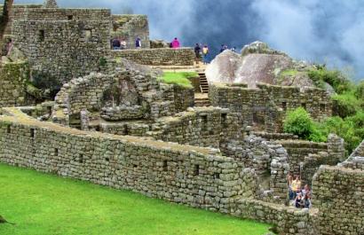 10-28 Machu Picchu (800x518)