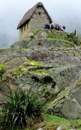 10-29 Machu Picchu (501x800)