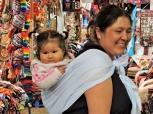 11-13 Cuzco (800x600)