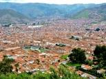 11-17 Cuzco (800x600)