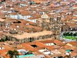 11-18 Cuzco (800x598)