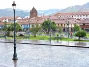 11-20 Cuzco (800x600)