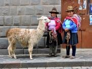 11-21 Cuzco (800x599)