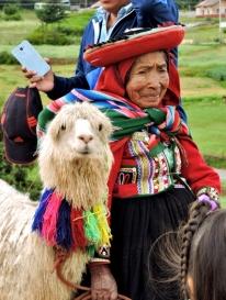 11-25 Cuzco (603x800)