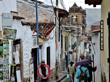 11-26 Cuzco (800x593)