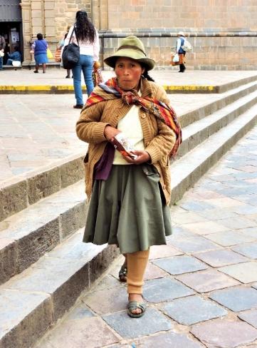 11-27 Cuzco (591x800)