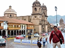 11-28 Cuzco (800x600)