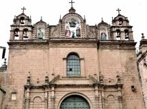 11-29 Cuzco (800x595)
