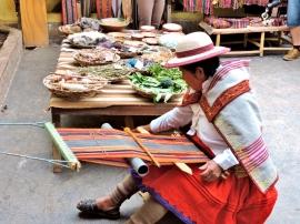 11-33 Cuzco (800x600)