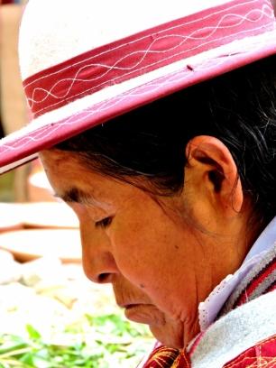 11-35 Cuzco (600x800)