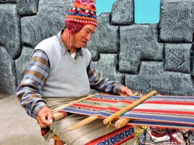 11-36 Cuzco (800x600)